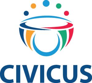 CIVICUS-highres-1024x917