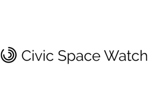 Logomakr_1RHiAZ