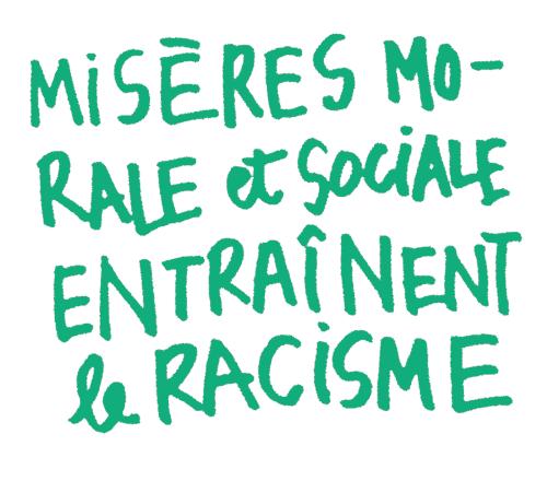 racisme_fr_500px