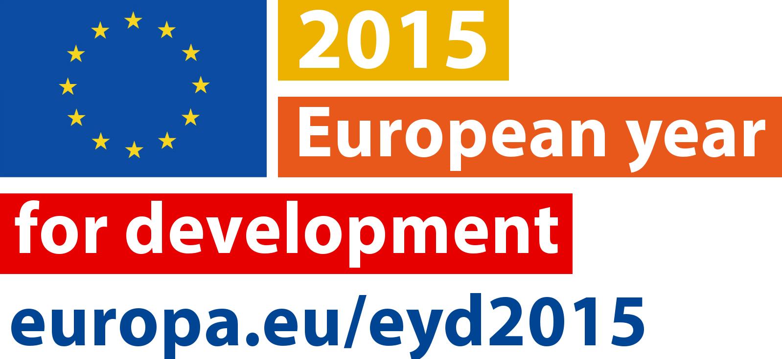 2015-european-year