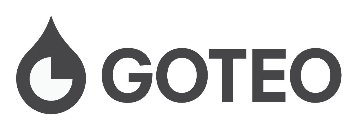 logo_goteo