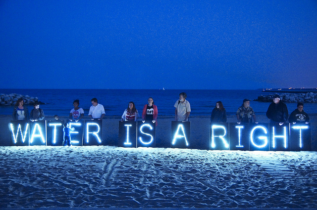 right-to-water-campaign