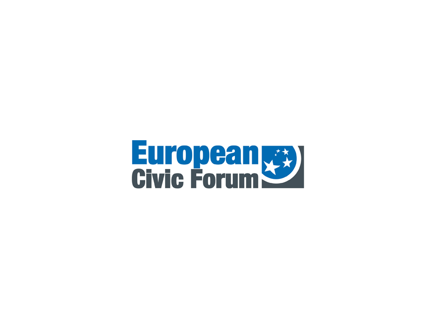 home-civic-forum