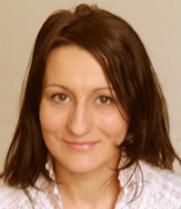 Alexandrina Najmowicz