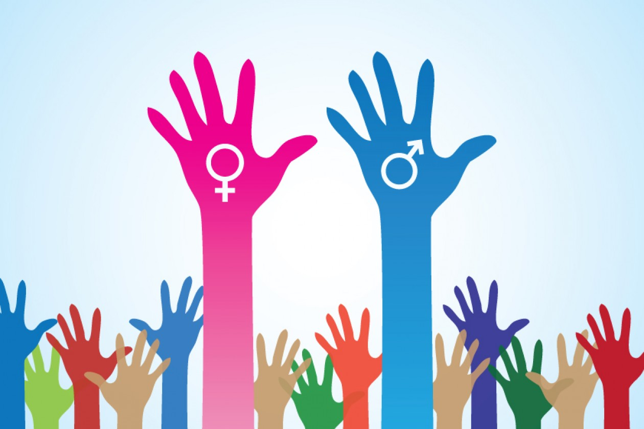 forum-future-of-gender-equality