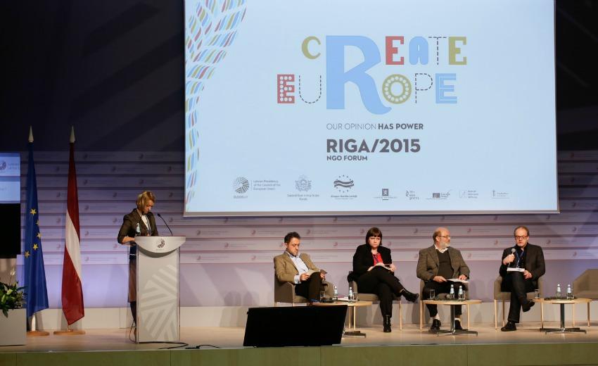 NGO_Riga_forum