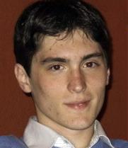 Vladimir Sestovic