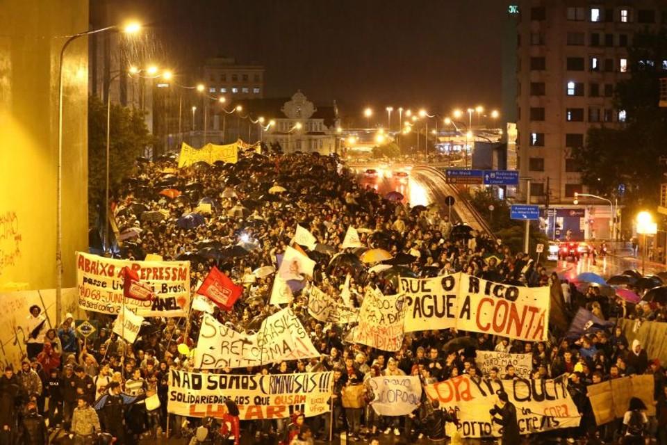 protesto-cidade