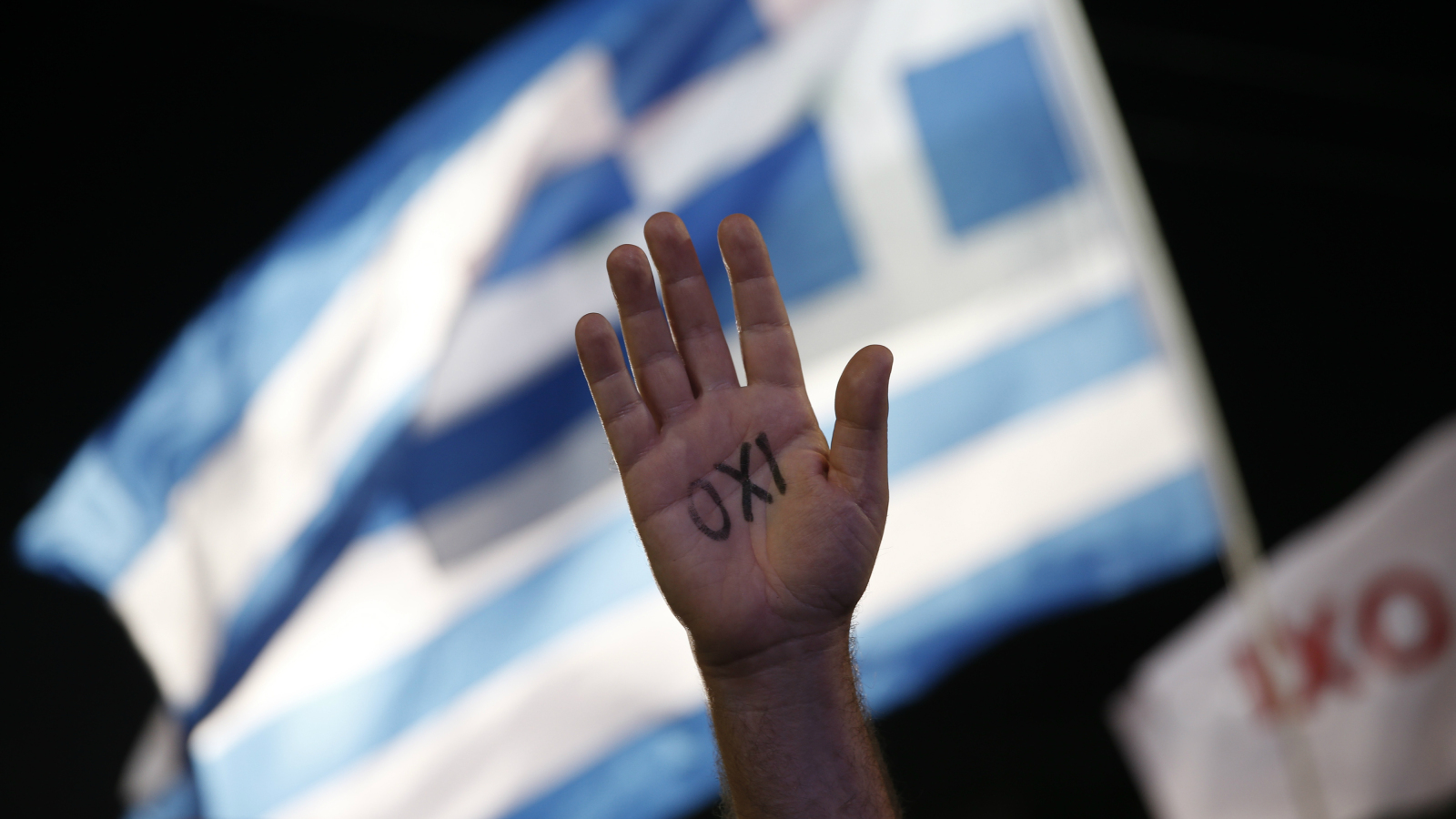 greek-vote-social-democracy