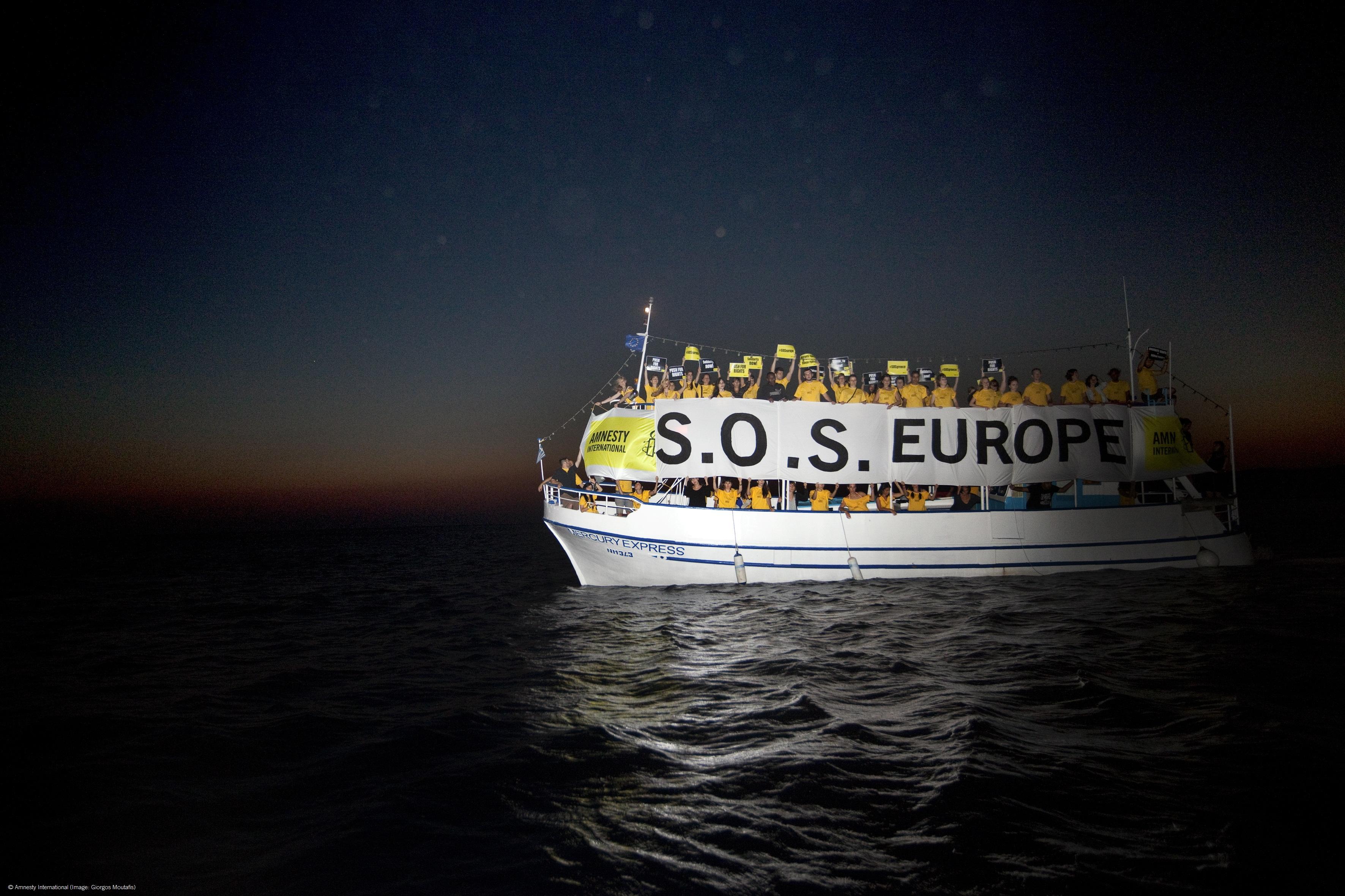 sos-europe-pic