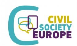 CSE logo_new