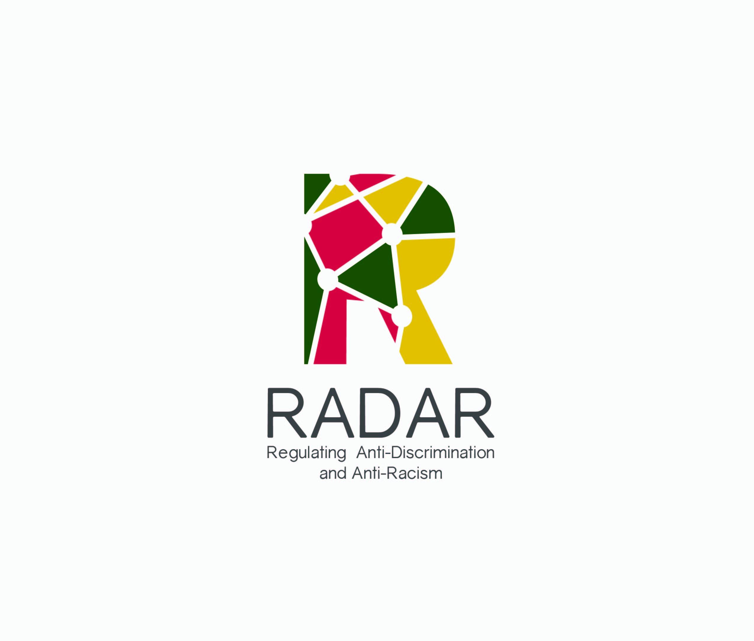 final-logo-radar