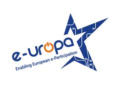telecenter_europ_logo-final-01