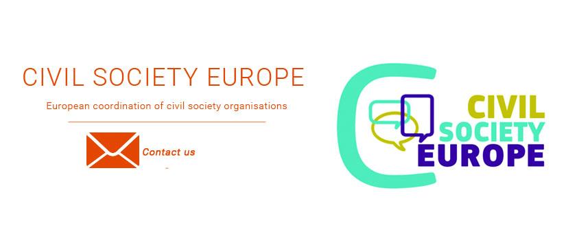 CSE_Contact us