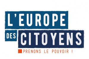 Logo-LEurope-des-Citoyens-Final-Signature-01-300x200