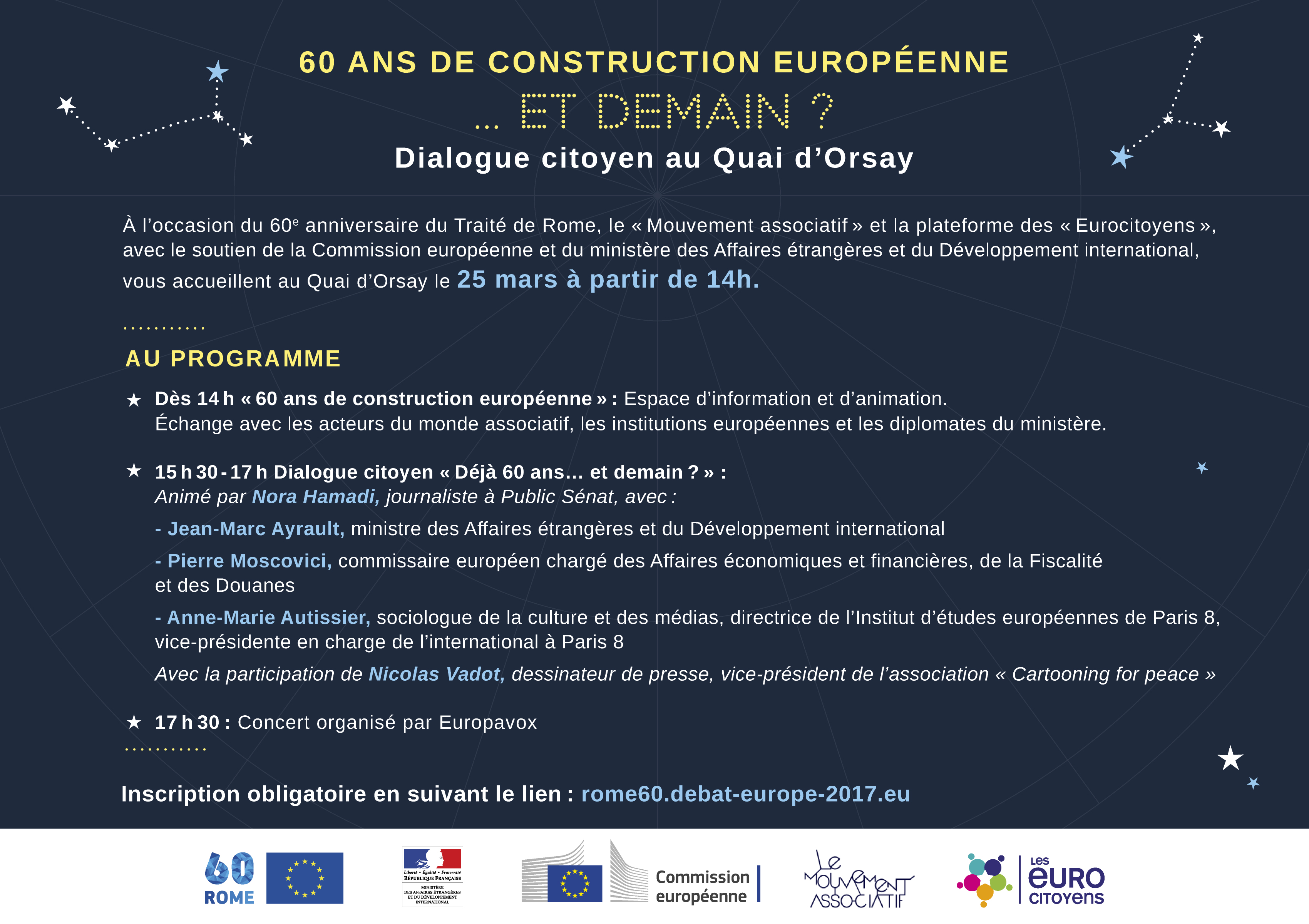 invitation_60ans_traiterome_phase8