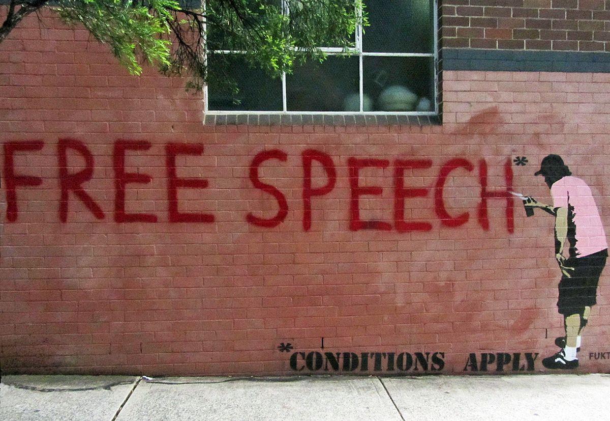 free_speechii