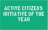 Active citizens initiative