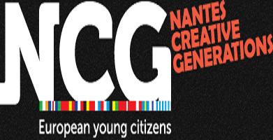 logo_ncg_bg