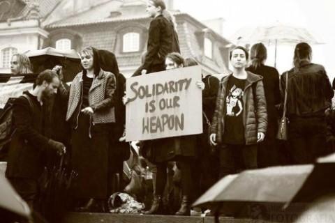 Strajk Ogol