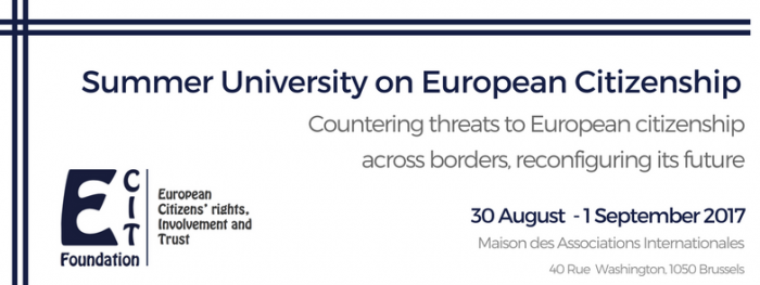 Summer-University-on-European-Citizenship-9