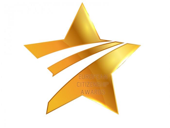 Logo ECA17