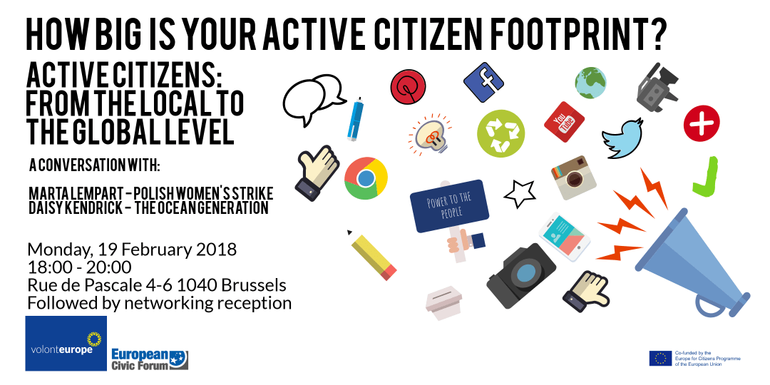 Activecitizens_event_final