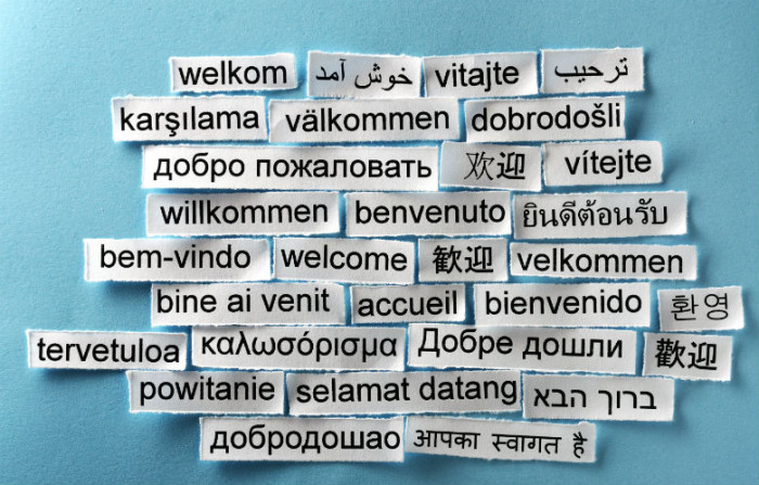 welcome_in_languages_780