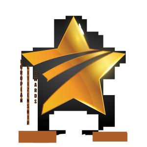 Logo-ECA