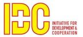 cropped-idc-logo2