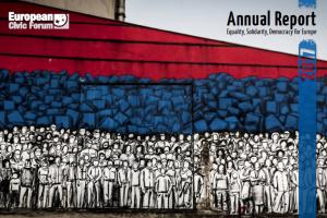 Couv Annual Report