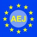 AEJ-logo
