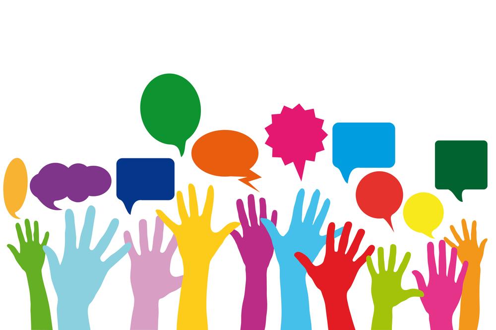 Citizens-consultation