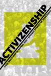 Activizenship cover