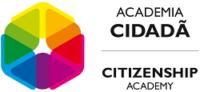 Academia Cidada Portugal