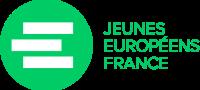 logo JE France